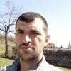 Жека, 30, Куп'янськ