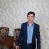 Виктор, 33, г.Барнаул