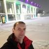 Михаил, 36, г.Владимир
