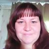 Евгения, 28, г.Мантурово