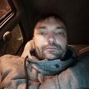 Артём 30 Климовск