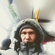 Дмитрий Малинчик 31 Ростов-на-Дону