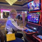 Valentina, 62, г.Лос-Анджелес