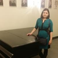 Наталия, 37 лет, Весы, Москва