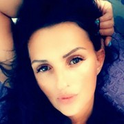 Елена 38 лет (Рак) Сургут