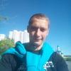 Maks, 31, Saint Petersburg