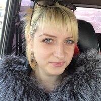 Елена, 32 года, Рак, Воронеж
