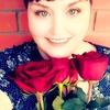 mariya, 37, Lobnya