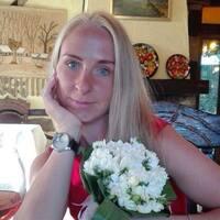 Anna Kovaleva, 37 лет, Близнецы, Москва