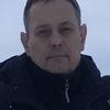 Якуб, 46, г.Москва