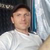 Andrey, 41, Gorbatovka