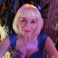 Ольга, 50 лет, Рак, Москва