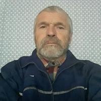 Михаил, 66 лет, Скорпион, Новая Ляля