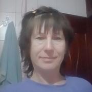 yna 42 года (Скорпион) Краснодар