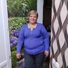 НАТА, 52, г.Евпатория