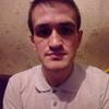Rustem, 27, г.Высокая Гора