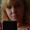 розалья, 49, г.Куйбышев