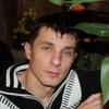 Aleksandr, 37, Globino