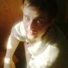 Денис, 29, г.Качуг