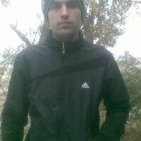 Павел, 35 лет, Водолей, Ростов-на-Дону
