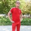 Дмитрий, 34, г.Новый Уренгой