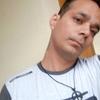 Aman Deep Bhardwaj, 29, г.Gurgaon