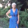 Elena Ischenko, 67, г.Киев