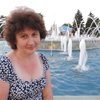Ольга, 47, г.Дальнее Константиново