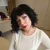 Натали, 32, г.Калуга