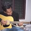 Sanju Sathyan, 19, г.Дели