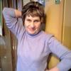 Лидия Сорокина, 61, г.Санкт-Петербург
