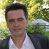 Александр, 52, Кропивницький (Кіровоград)