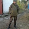 Игнат, 19, г.Донецк