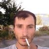 ARTYOM, 28, г.Ереван