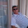Максим, 51, г.Новосибирск