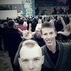 Andriy, 20, г.Хмельник