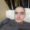 Nikolay, 35, г.Хабаровск