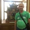 Андрей, 50, г.Кингисепп