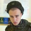 Сергей, 30, г.Хийденсельга