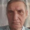 Николай, 75, г.Челябинск