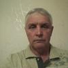 Валерий, 62, г.Динская