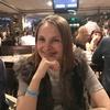 Наталья, 39, г.Самара