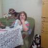 Елена, 58, г.Магадан