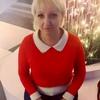 Татьяна, 30, г.Белгород