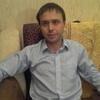 Vladimir, 37, г.Нижний Новгород
