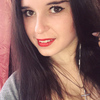Таня, 27, г.Полтава