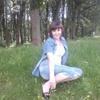 Ирина, 46, г.Могилев