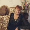 Татьяна, 65, г.Симферополь