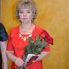 Алла, 56, г.Марьина Горка