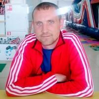 Дмитрий, 34 года, Рак, Котлас
